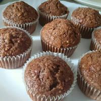 Répás húsvéti muffin
