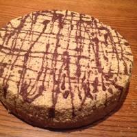 Marlenka torta