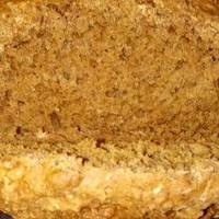 Holland mézeskalács sütemény