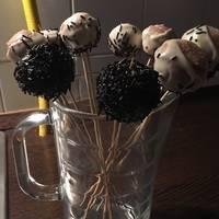 Kókuszos sütinyalóka recept házilag (popcake)