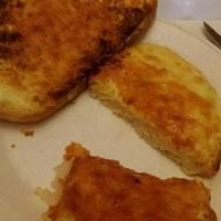 Házi sajtos vajkrém