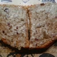Padlizsánkrém recept - erdélyi változat