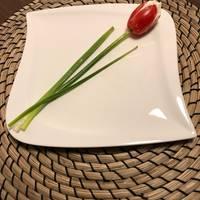 Paradicsom tulipánok