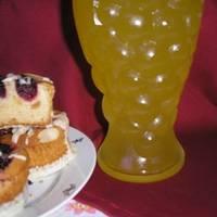Limoncello recept (klasszikus)