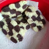 Sakk keksz