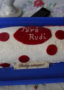 Túró Rudi