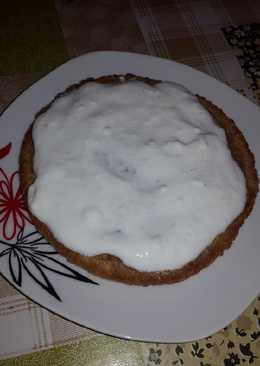 Utifűmaghéjas bundás kenyér