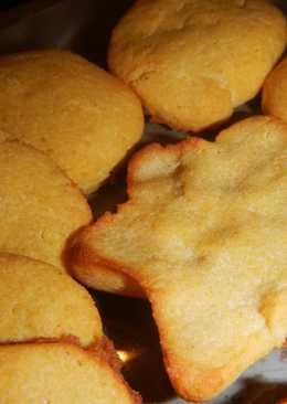 Limeos reform keksz