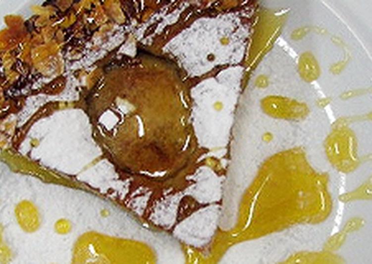 Körtés-mandulás pite