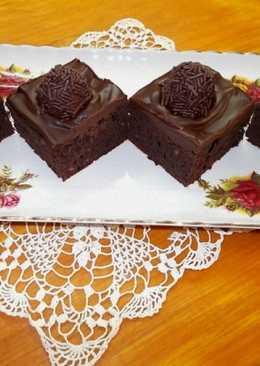 Csokoládékocka