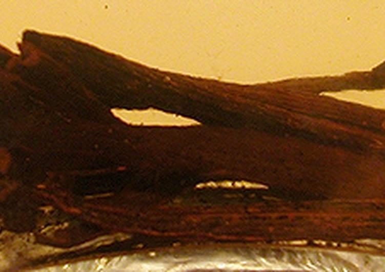 Vanília eszencia