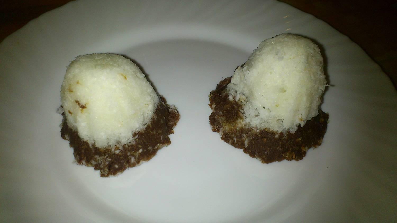 Havas csúcs süti recept főfotó