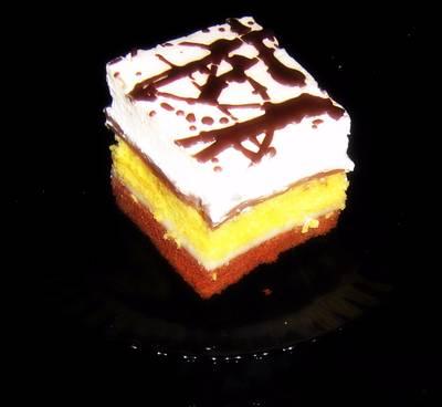 Somlói kocka