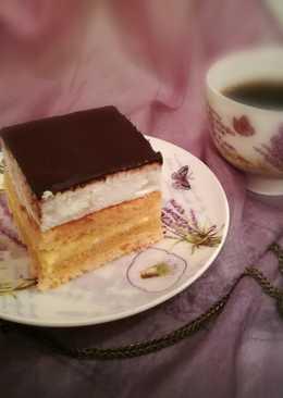 Vatta sütemény