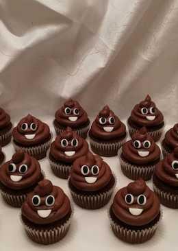 Csokis muffin 😋