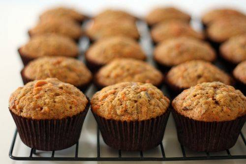 Répás húsvéti muffin recept főfotó