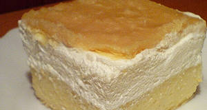 Házi francia krémes recept főfotó