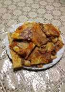 A legjobb pizza
