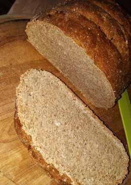 Szénhidrát csökkentett kenyér