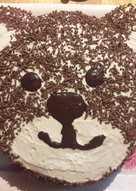 Macifej torta