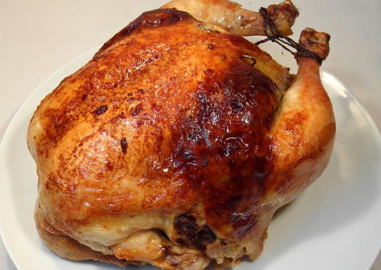 """Képtalálat a következőre: """"töltött csirke"""""""