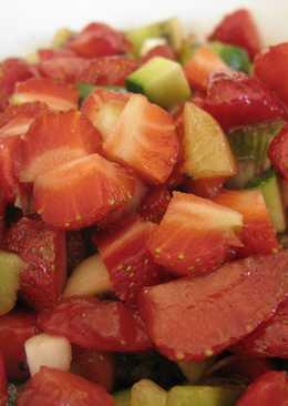Epres salsa
