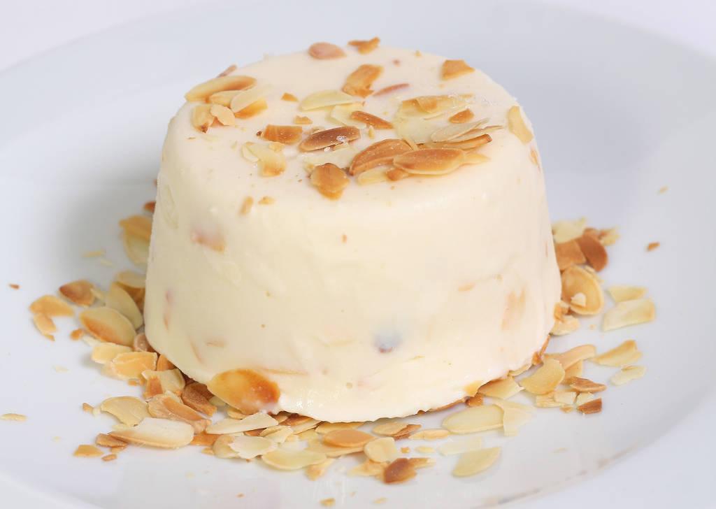 Kulfi recept - indiai fagylalt  főfotó