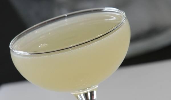 Daiquiri koktél recept főfotó
