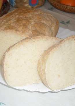Szendvicskenyér (gluténmentes)