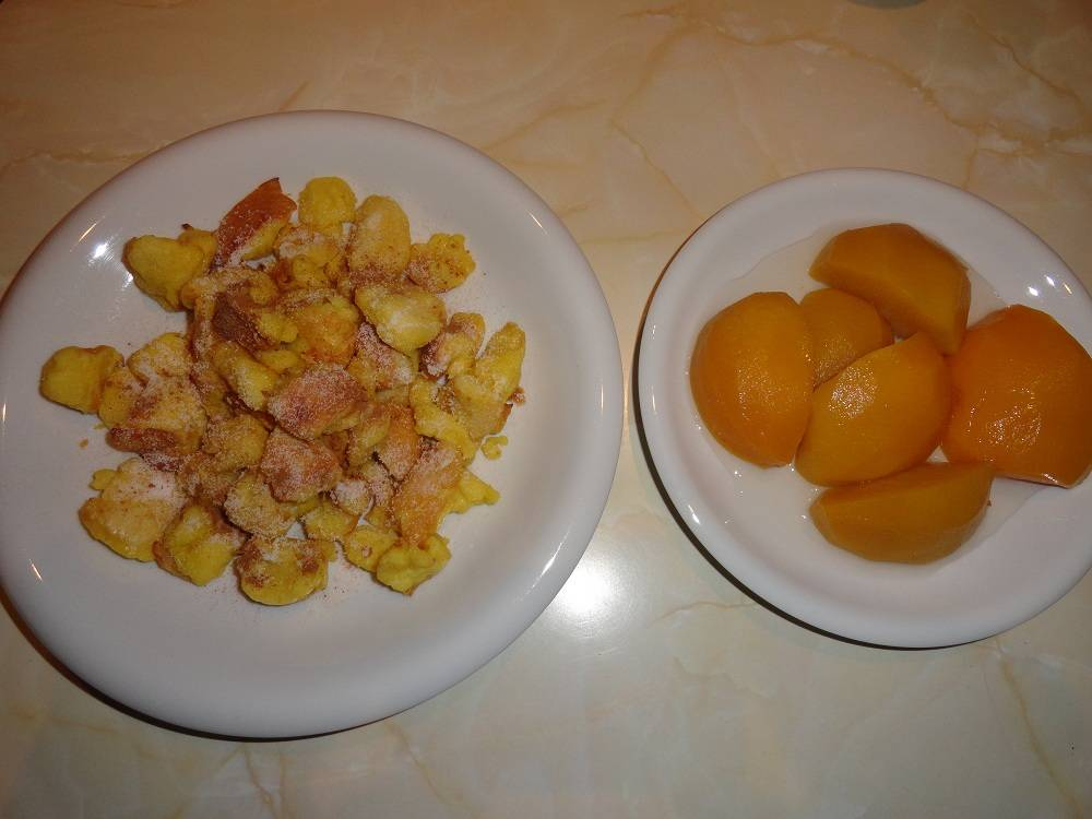 Vaníliás zsemle smarni recept főfotó