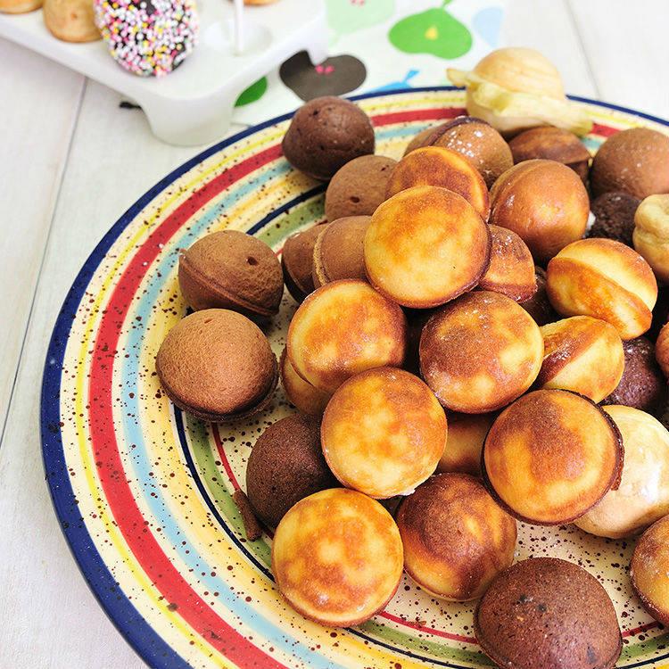 Popcake recept főfotó