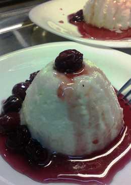Joghurt hab