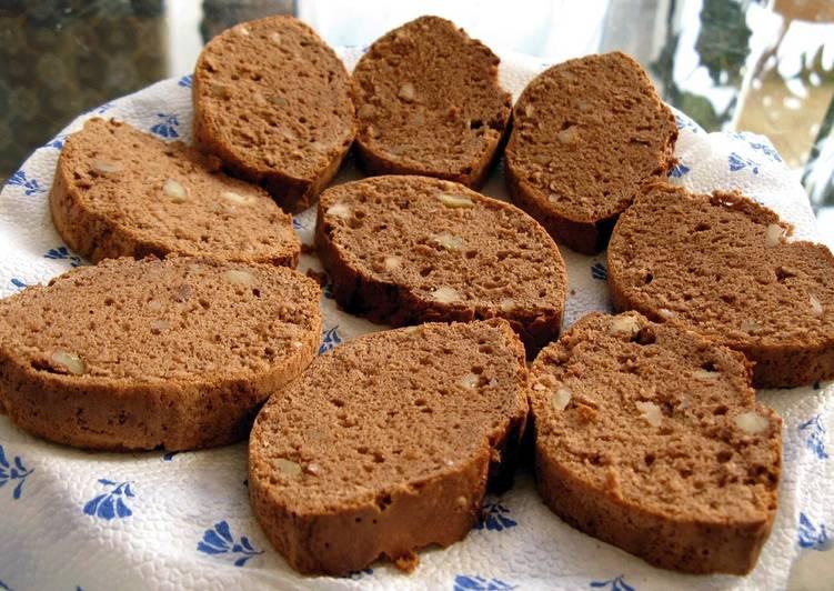 Kossuth-kenyér