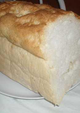 Pillekönnyű gluténmentes kenyér