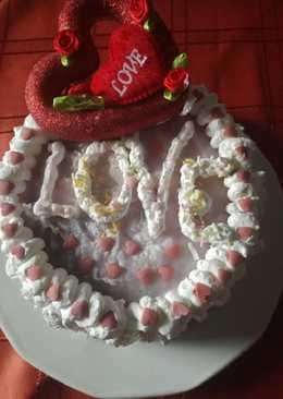 Mikrós torta 🎂