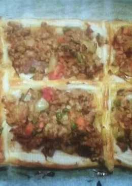 Currys pite