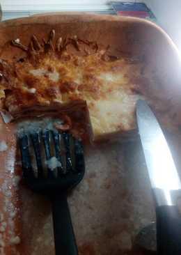Baconos finomság