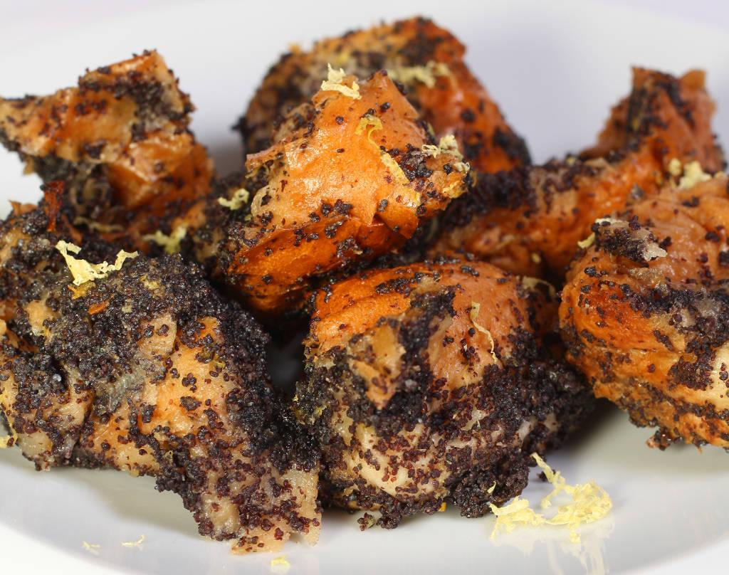 Mákos guba recept főfotó