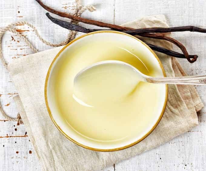 A tökéletes vaníliasodó recept főfotó