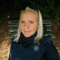 Aniko Heiczinger