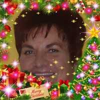 Olga Andrea Fortin