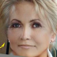 Mária Gergő Lászlóné