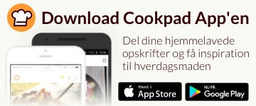 Dwonload app