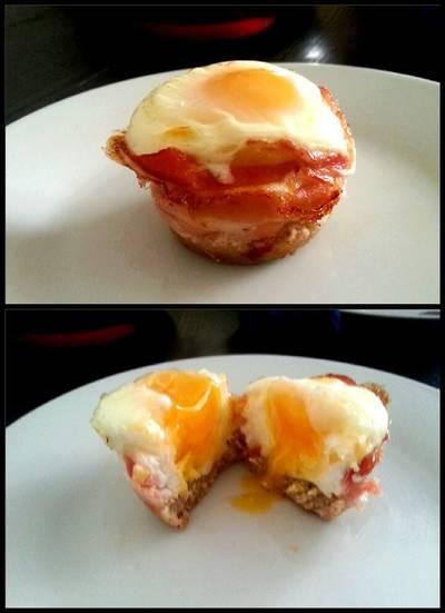 Man Muffin