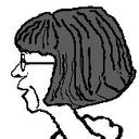Trine Dam Kofoed