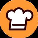 Cookpad Global