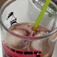 """Frio"" παγωμένος ελληνικός καφές"