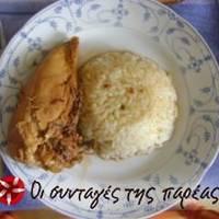 Πικάντικο & Ελαφρύ Κοτόπουλο