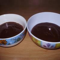 Εύκολη και γρήγορη κρέμα σοκολάτας από τον Άκη