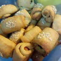 Πανεύκολα, πεντανόστιμα λουκανικοπιτάκια